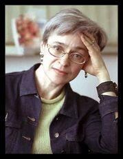 Politkovskay 1