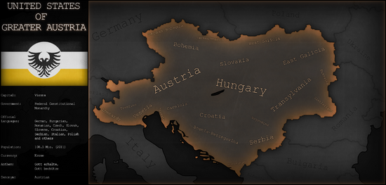 Request united states of greater austria by gtd orion-d4kt7uv