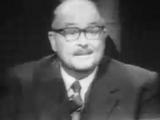 Víctor García Garzena (Chile No Socialista)