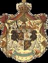 Wappen Deutsches Reich - Fürstentum Reuß jüngere Linie