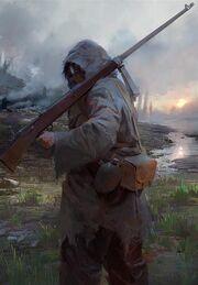 Battlefield1concept2