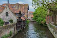 Bruges-1792519 960 720