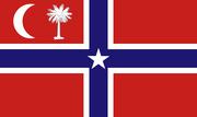 CarolinaFlag
