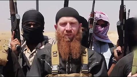 Die streng-geheime Geschichte des IS - DOKU 2016 *NEU* HD