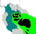 Land Sale (PMII).png
