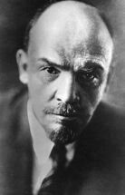Lenin1920
