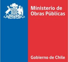 Logo MOP