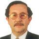 Mario Alberto Acuña Cisternas