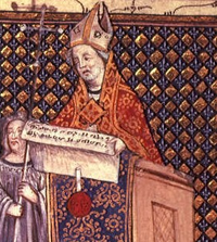 Nikulás of Jönköping (The Kalmar Union)