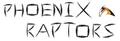 Phoenix Raptors (AFL) (Alternity).png
