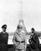 SiegUdetParis1944