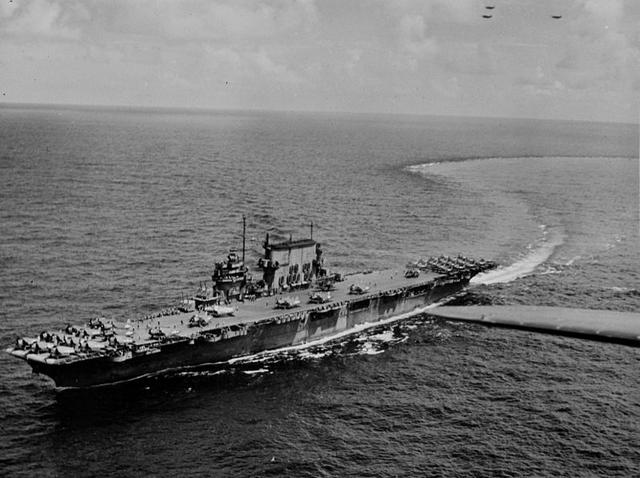 File:USS Saratoga, 1943-44.png