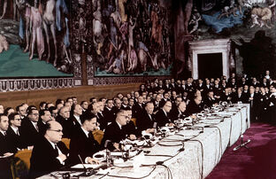 800px-Treaty of Rome
