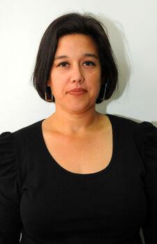 Andrea Murillo Neumann