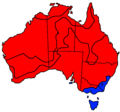 Australia states blank (The Australian War)10.png
