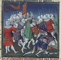 Battle of Lincoln (The Kalmar Union).png