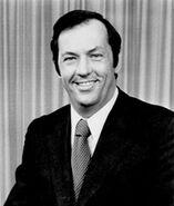 Bill Bradley