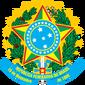 Brasil escudo ñ