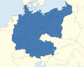 CV Map of Germany 1945-1991.png