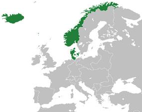 Denmark-1912