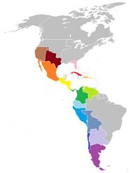 Estadosunidoshispanoamerica1817