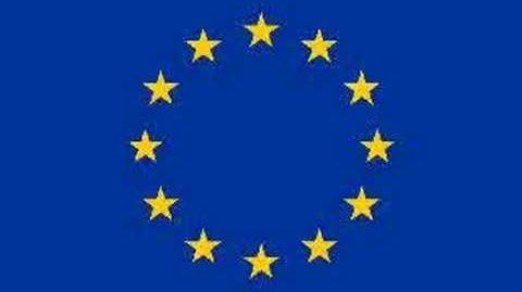European National Anthem