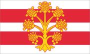 FlagOfWestmorland