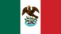 Flag of Mexico 1821-1823.png