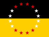 Austria (New World Order)