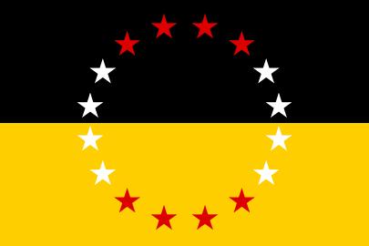 united states of greater austria franz s world alternative