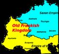 Frankish Division.png