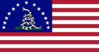 Gadsden flag Commonwealth2