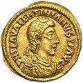 Gepid Coin Vithimiric Aric.jpg