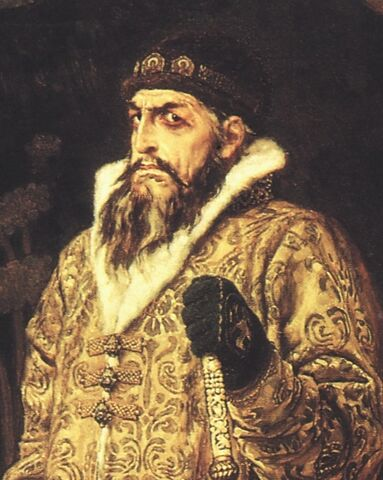 File:Ivan the Terrible (cropped).jpg