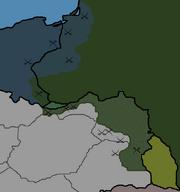JulyAustroRussianFront