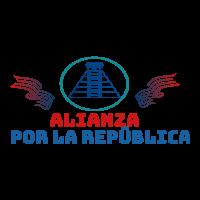 Logo Alianza por la República