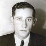 Miguel Huerta Muñoz