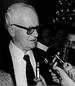 Ministro Philippi 1976