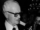 Julio Philippi (Chile No Socialista)
