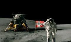Mondlandung1968