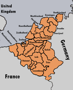Nederlanden (Borgo).png