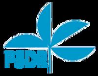PSDR CNS
