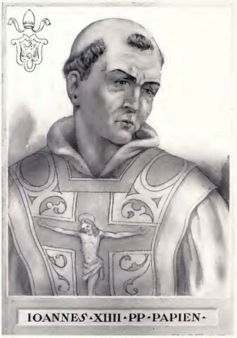 File:Pope John XIV Illustration.jpg