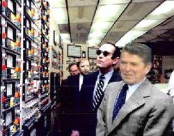ReaganAtomkraftwerk79