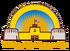 THECHICAGObULWARK