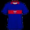 UKatWC1966