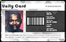 UnityCard2018