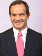 Andrés Allamand Zavala