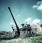 Bofors 40mm