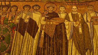 ByzanzKaiser